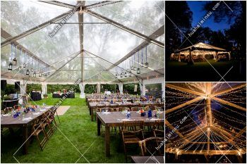 酒店帐篷营地网 - 星空球形帐篷加盟和集装箱酒店设计比选