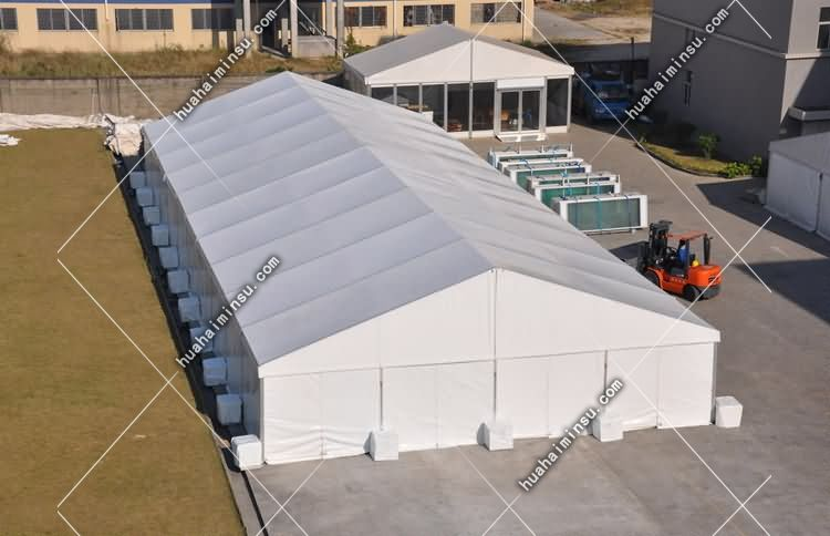 户外玻璃篷房,展览婚礼户外活动使用
