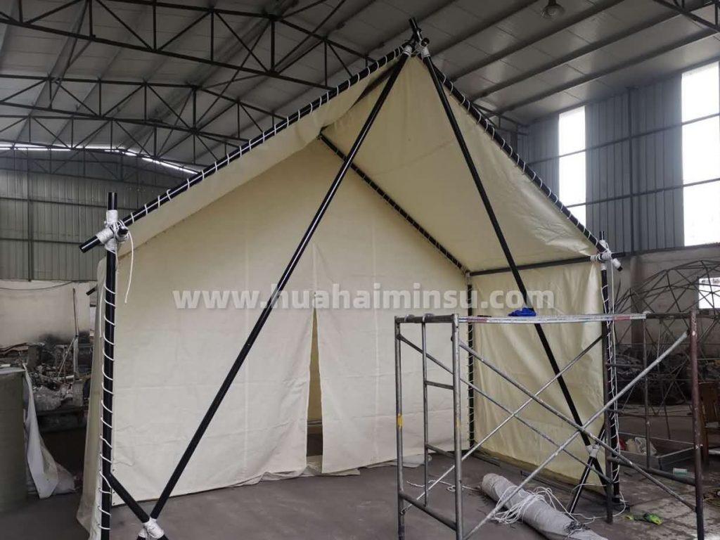 2020夏新款野营帐篷,营地烧烤、拓展活动配置